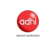 Logo-Adhi-compressed