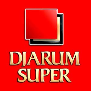 Logo-Djarum-Super-compressed