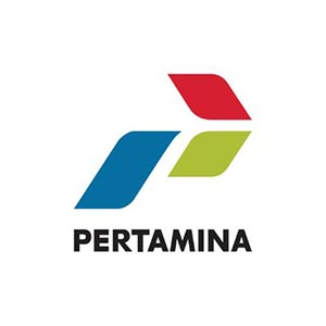Pertamina-logo-compressed