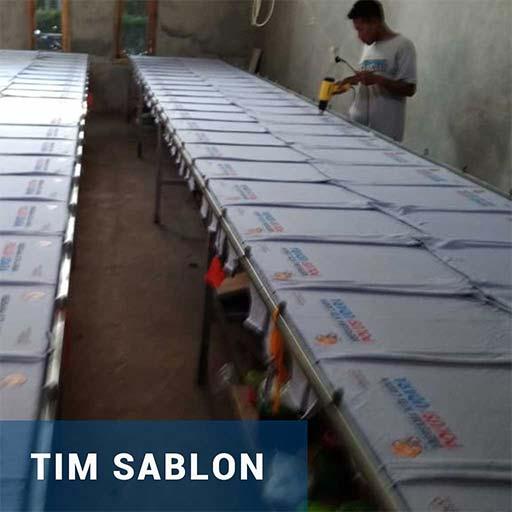 Tim Sablon