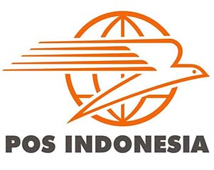 logo-pos-indonesia-compressed