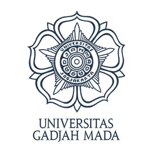 logo-ugm-compressed