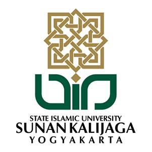 logo-uin-sunan-kalijaga-yogyakarta-compressed