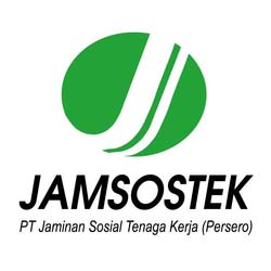 logo_jamsostek-compressed
