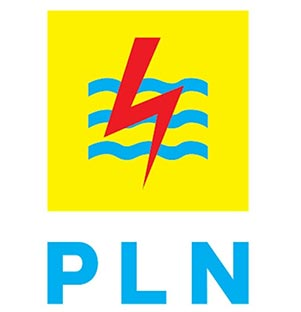 pln-logo-compressed