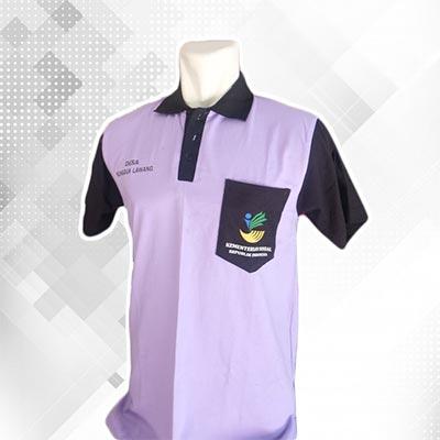 Bikin Kaos Polo Full Print