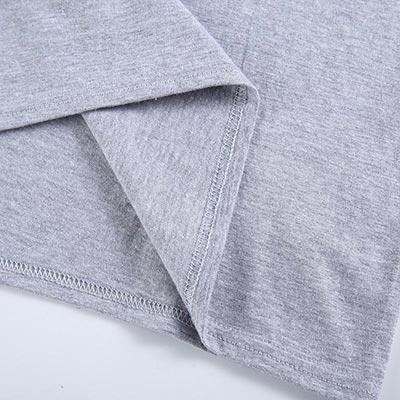 Kain-Cotton-Bamboo