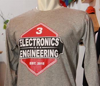 Desain-Baju-Keren-Jurusan-Electronic-Enginering