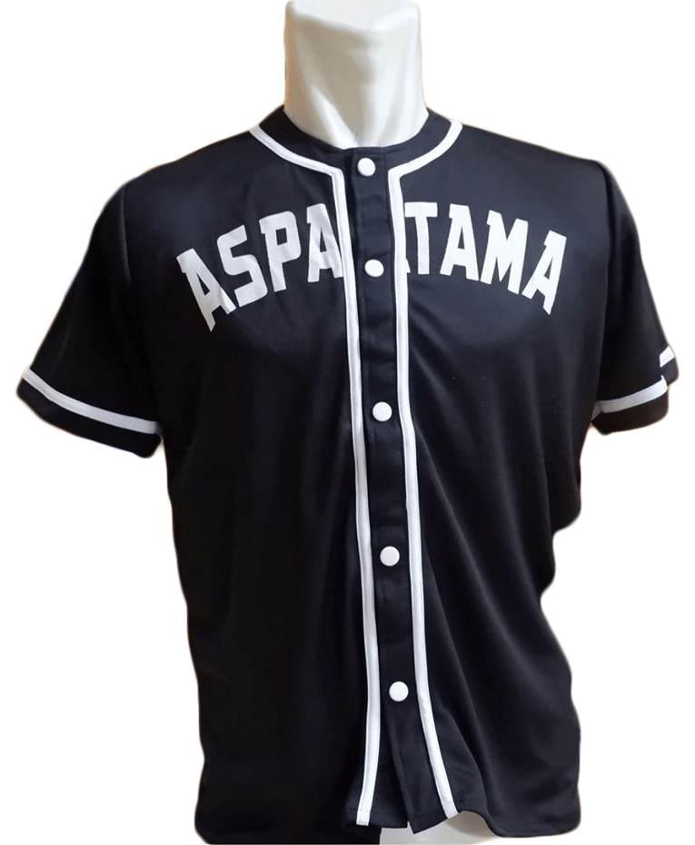 Pabrik Kaos Jogja - Bikin Kaos Baseball