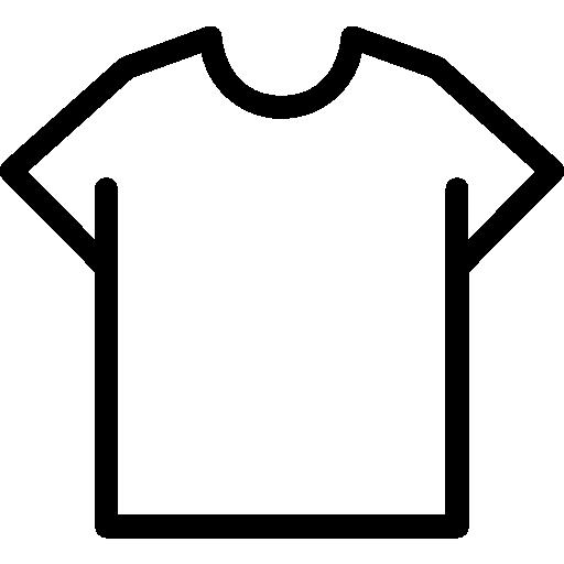 Kaos-Oblong-Icon