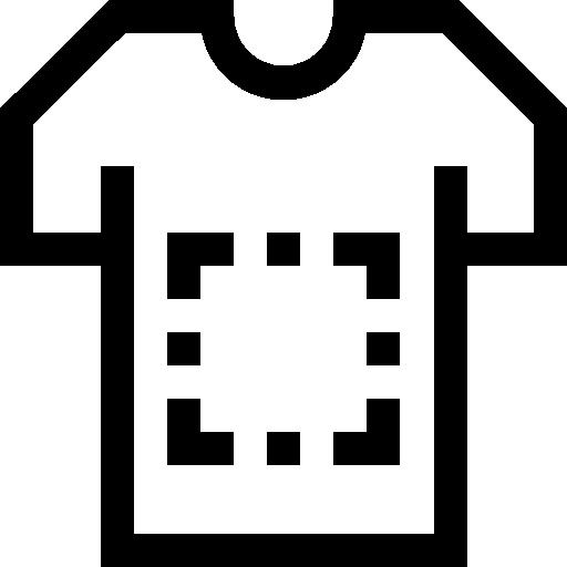 kaos-sablon-icon