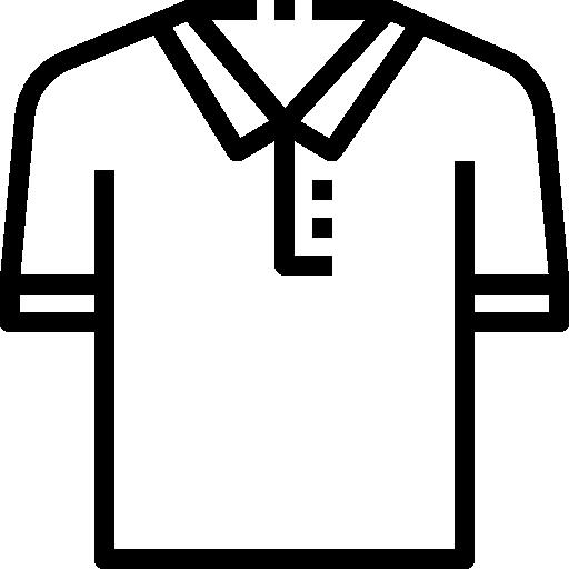 polo-shirt-icon