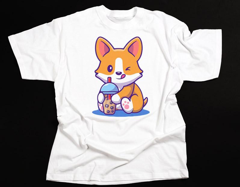 Kaos-Distro-foxy