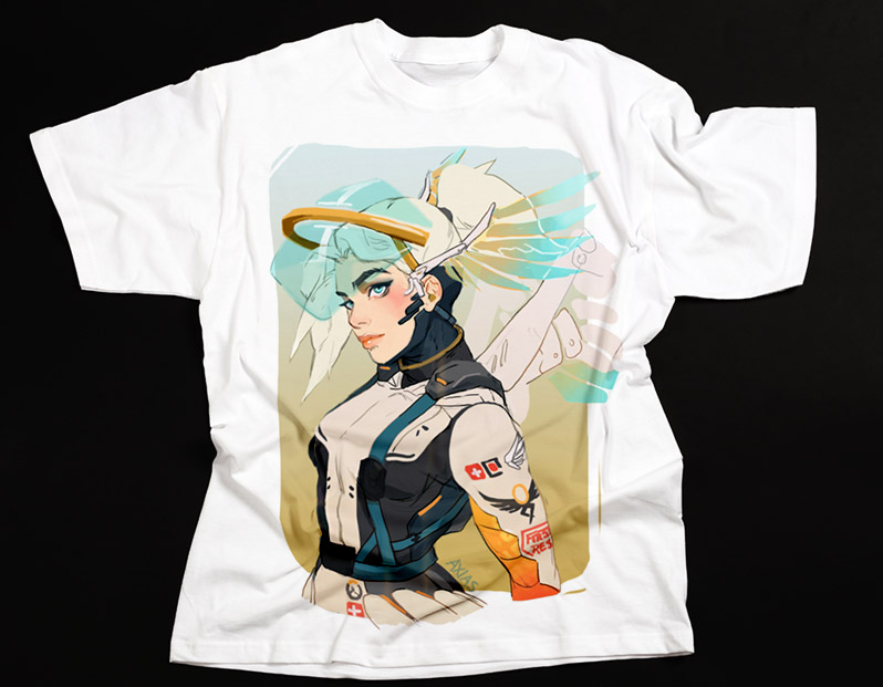 white-shirt-distro-overwatch