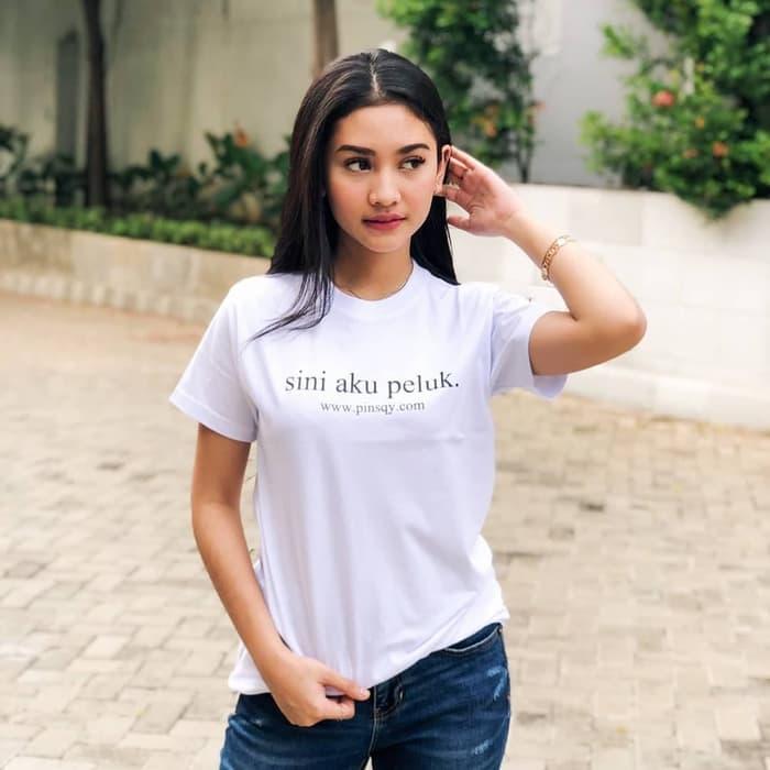 Baju Tumblr Keren Wanita