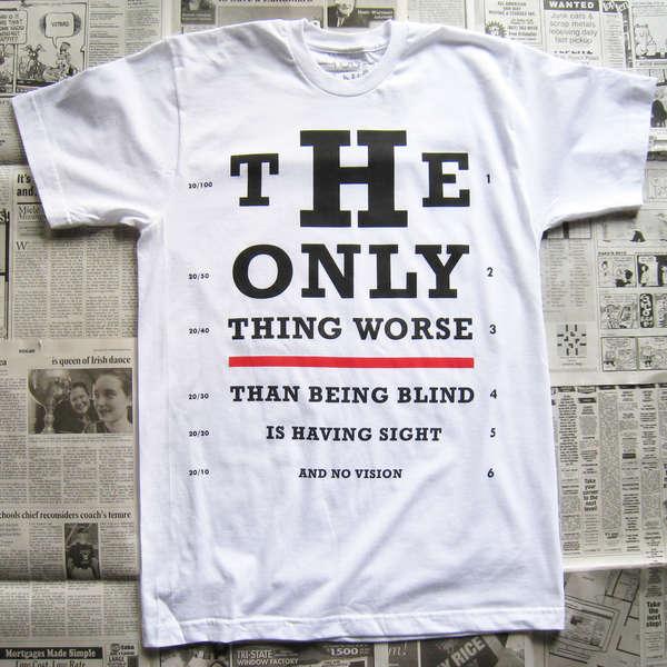 hipwee-vision-test-tshirt